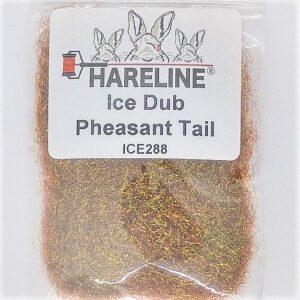 Ice Dub