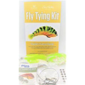 Tying Kit