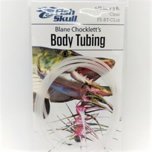 Body Tubing