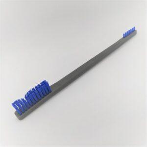 Dubbing Brush