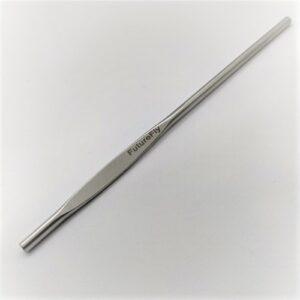 Predator Needle