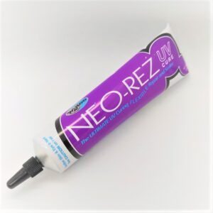 Neo-Rez Wetsuit Repair Sealer